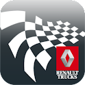 Renault Trucks Racing for Armv6 Android Devices