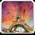 Sunny Paris Live Wallpaper file APK Free for PC, smart TV Download