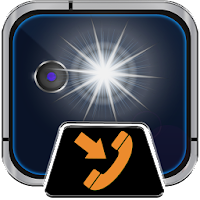 Flash on call 2.2