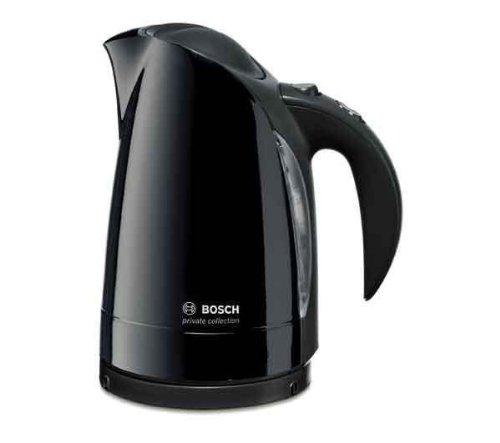 Hervidor Bosch Twk6003V