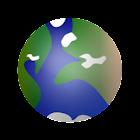 Planet Defense icon