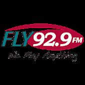 Fly 92.9