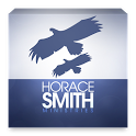 Horace Smith Ministries icon
