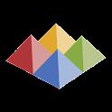 BI Office icon