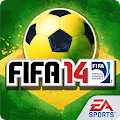 Download FIFA 14 by EA SPORTS™ APK to PC