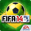 ZZSunset FIFA 14 by EA SPORTS™ icon