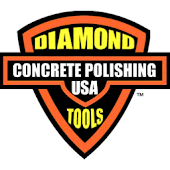 ConcretePolishingUSA