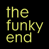 The Funky End