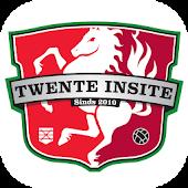 Twente Insite