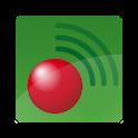 MySnookerStats Snooker Scoring logo