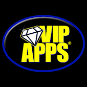 Vip-Apps visor Android