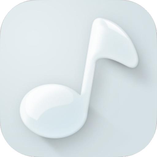 流行的鈴聲 音樂 App LOGO-硬是要APP