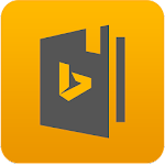 Bing Dictionary (ENG - CHN) v3.7.0