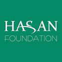 Hasan Foundation icon