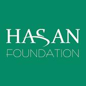 Hasan Foundation
