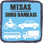 2013 - Ehliyet Soru Bankası