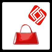 Примерка сумок demo
