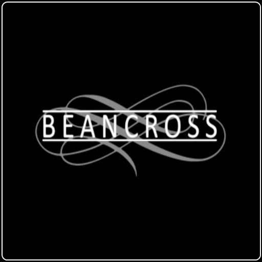 Beancross LOGO-APP點子