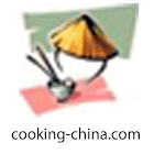 Cooking China icon