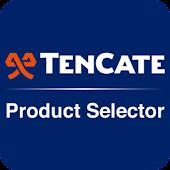 TenCate Advanced Composites