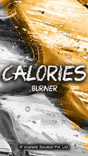 Calories Counter - FitnessPal