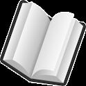 MyDictionary SE logo