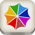 MyDreamBoard - Travel Guide icon