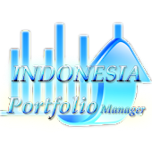 Indonesia Portfolio Manager