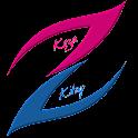 İngilizce 7 KOZA Z-Kitap icon