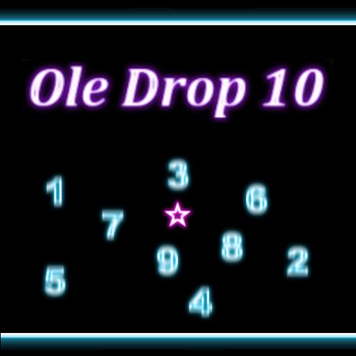 Ole Drop 10