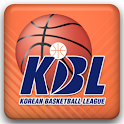 KBL icon