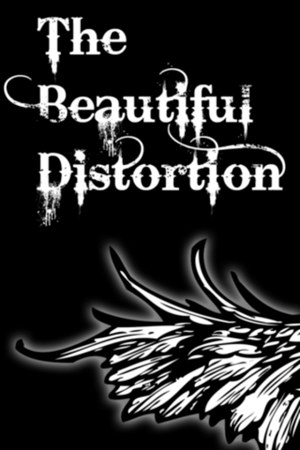 The Beautiful Distortion - screenshot