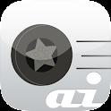 AutoBoletin icon