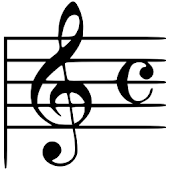 Music Sight Reading