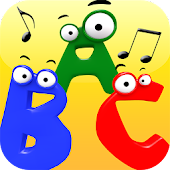 ABCs Learn & Sing