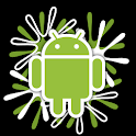 Torrent Leech Droid Pro logo