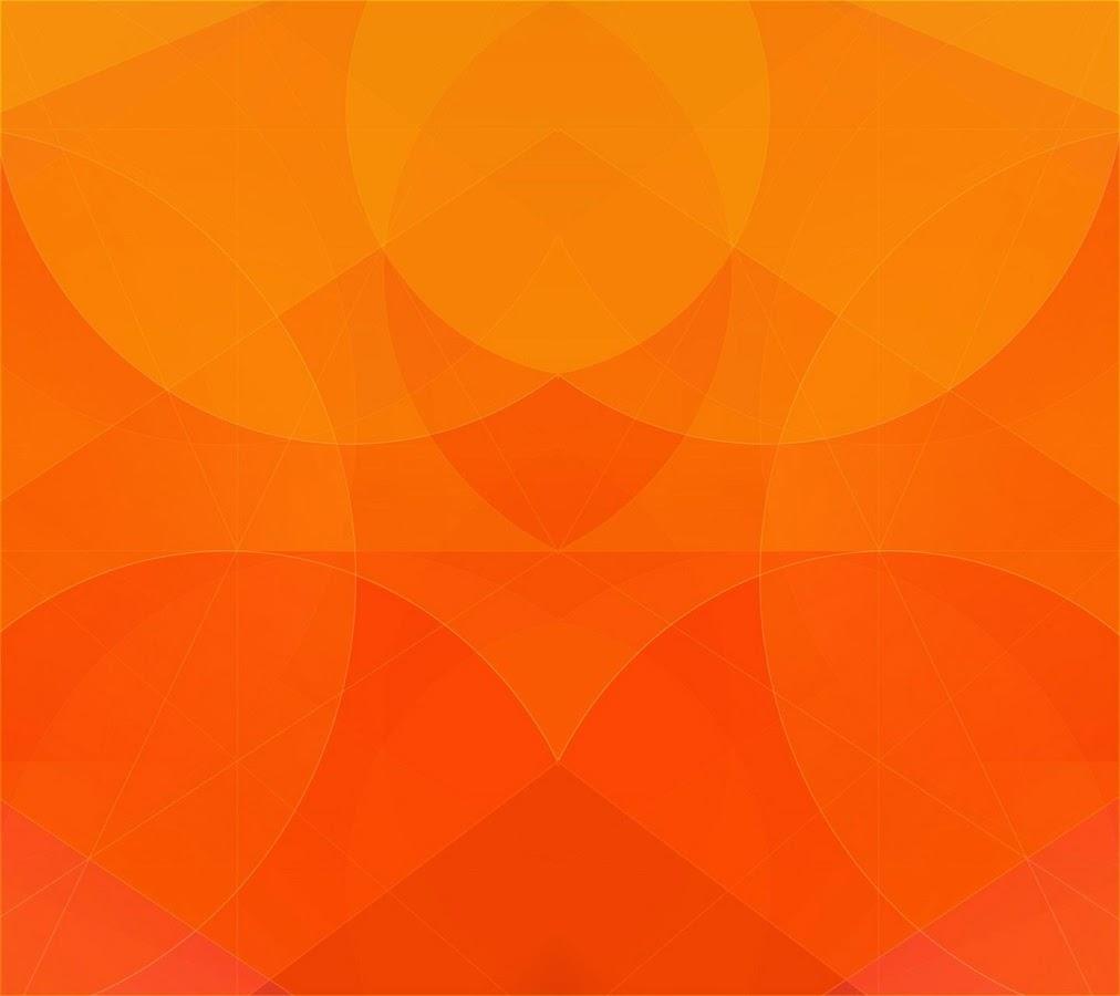 Wallpapers (G,S6) - screenshot