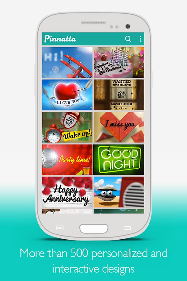 https://play.google.com/store/apps/details?id=com.pinnatta.android