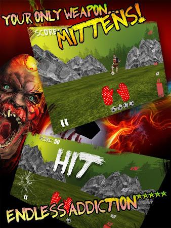 Zombie Soccer (Best Football) 1.4 screenshot 96427
