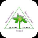 green-rooms - Habl GmbH icon