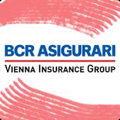 BCR Asigurari VIG
