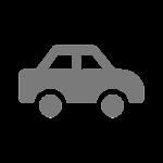 Commute Lite app