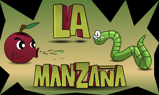 La Manzaña - screenshot thumbnail