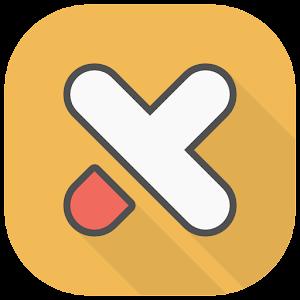 2015年12月11日Androidアプリセール クレイジードクターシミュレーションゲーム「Surgeon Simulator」などが値下げ!