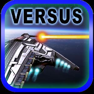 Space Battleship Versus 街機 App Store-愛順發玩APP