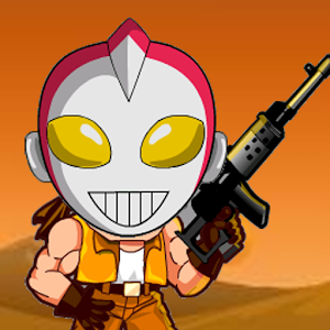 Ultraman vs Zombie for PC and MAC