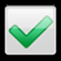 Multi Switcher (Widget) icon