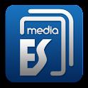 ES-MEDIA