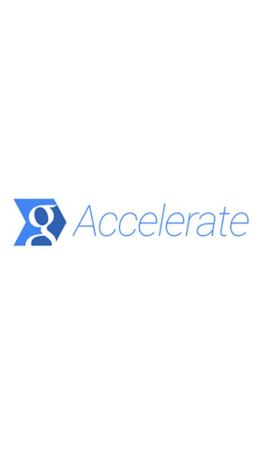 Google Partners : Accelerate