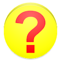 Memory Words Test Training icon
